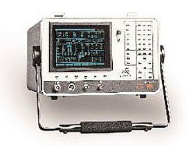 IFR MLS-800 Image