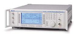 IFR NAV750C Image