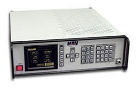 IFR NAV2000R Image