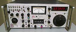 IFR NAV750 Image