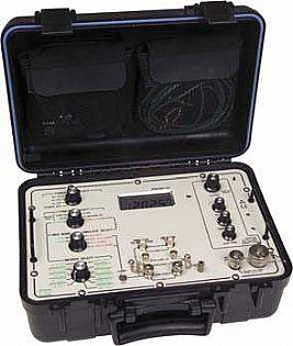 IFR PSD90-1C Image