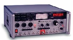 IFR RD-301A Image