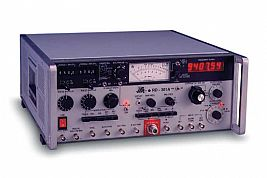 IFR RD-301 Image