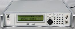 IFR S-1403C Image