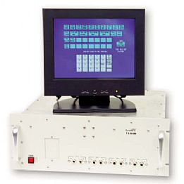 IFR T1200B Image