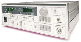 ILX LCM-39420 Image