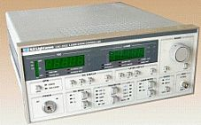 ILX LDC-3722 Image