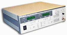 ILX LDC-3900 Image