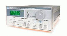 ILX LDP-3811 Image