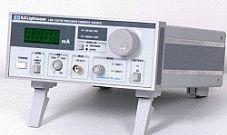 ILX LDX-3207 Image