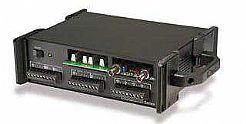 IOTech DaqLab/2001 Image
