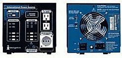 Interpower 85510600 Image