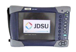 JDSU MTS-6000 Image