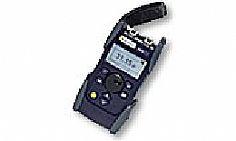 JDSU OLA-55 Image