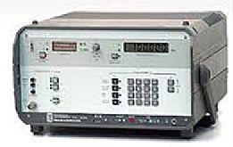 JDSU PS30 Image