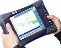 JDSU T-BERD 6000 Image