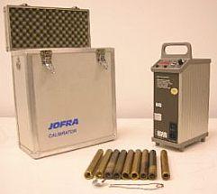 Jofra 602 Image