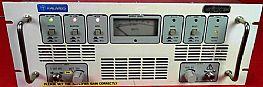 Kalmus 7100LC Image