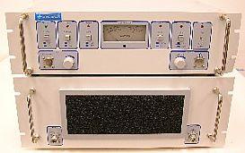 Kalmus LA500V Image