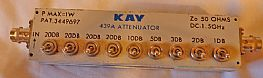 Kay 439A Image