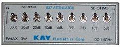 Kay 837 Image