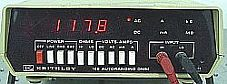 Keithley 168 Image