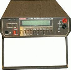 Keithley 175 Image