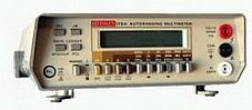 Keithley 175A Image