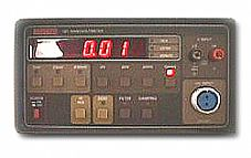 Keithley 181 Image