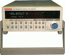 Keithley 182 Image