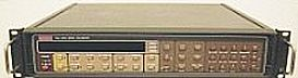 Keithley 194 Image