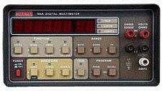 Keithley 195A Image