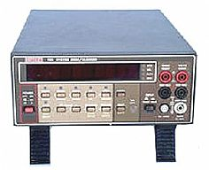Keithley 1992 Image