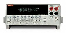 Keithley 2000 Image