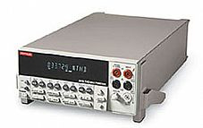 Keithley 2015 Image