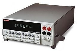 Keithley 2015-P Image