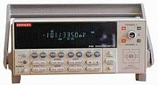 Keithley 2182 Image