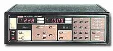 Keithley 228A Image