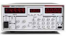 Keithley 2290-5 Image
