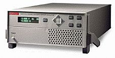 Keithley 2302 Image