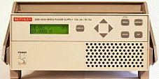 Keithley 2303 Image