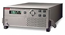 Keithley 2306 Image