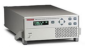 Keithley 2306-VS Image