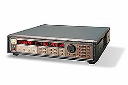 Keithley 236 Image