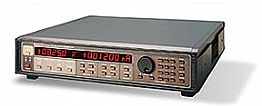 Keithley 237 Image