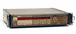 Keithley 238 Image