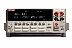Keithley 2400 Image