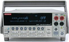 Keithley 2410 Image