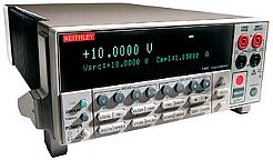 Keithley 2410C Image