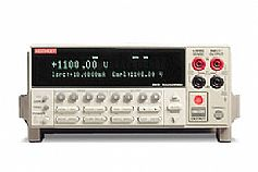 Keithley 2420 Image